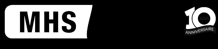logo-mhs